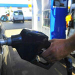 YPF aumenta los combustibles un 3,5% desde la medianoche