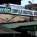 Acreedores granarios de Vicentin elevaron un plan de reestructuración para salvar la cerealera