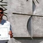 Mauricio Delbón Torossi: nuevo abogado de Avellaneda