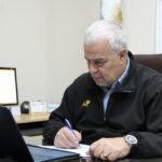 La Provincia avanza en una agenda de trabajo conjunta con productores del norte santafesino