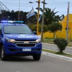 Comisario preso por abusar de una agente en Córdoba