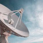Rossi anunció la instalación de un radar de vigilancia y control aéreo en Tostado