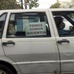 Algunos accionistas de Vicentín se reunieron con Diputados