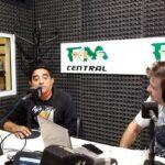 """José Blanco: """"La idea es desarrollar una economía social y solidaria"""""""
