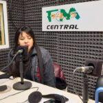 """""""Nos manifestamos en repudio del fallo del juez Martelossi"""""""
