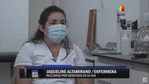 jaqueline-altamirano-12-5-21