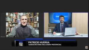 patricio-huerga-14-7-21