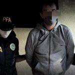 Detuvieron a un falso abogado que vendía ciudadanías extranjeras