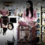 El Gobierno busca cerrar un acuerdo para estabilizar los precios de los alimentos